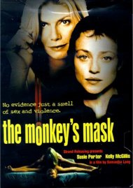 Monkeys Mask, The