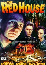 Red House, The (Alpha)