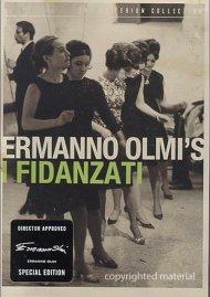I Fidanzati: The Criterion Collection