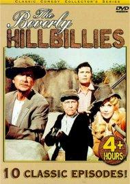 Beverly Hillbillies, The: Volume 2
