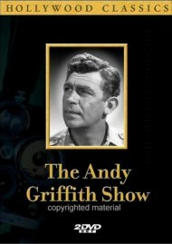 Andy Griffith Show, The: Marathons 1 & 2