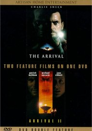 Arrival, The/Arrival II