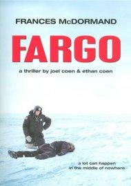 Fargo (Repackage)