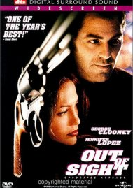 Out Of Sight (DTS)