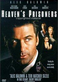 Heavens Prisoners