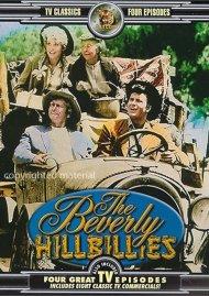Beverly Hillbillies, The