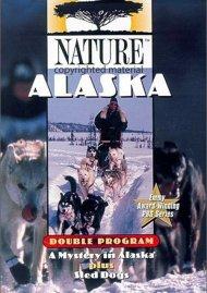 Nature Alaska