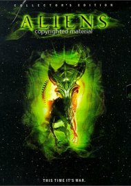 Aliens: Collectors Edition