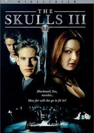 Skulls III, The