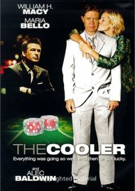 Cooler, The