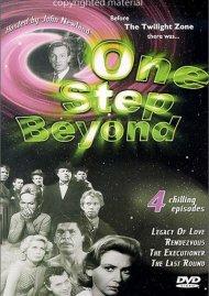 One Step Beyond: Volume 11