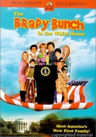 Brady Bunch TV Movie 2 Pack, The