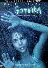 Gothika (Fullscreen)