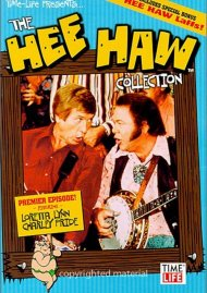 Hee Haw Collection, The