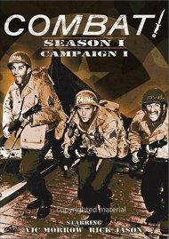 Combat!: Season 1 - Campaign 1