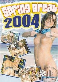 Dream Girls: Spring Break 2004