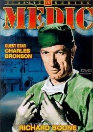 Medic - TV Series