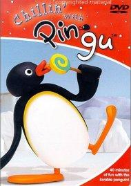 Pingu: Chilling With Pingu