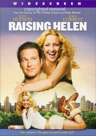 Raising Helen (Widescreen)