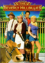 Beverly Hillbillies, The (Fox)