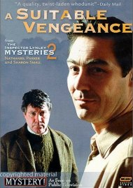 Inspector Lynley 2: A Suitable Vengeance