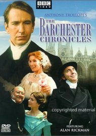 Barchester Chronicles, The