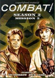 Combat!: Season 2 - Mission 2