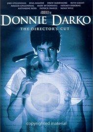 Donnie Darko: Directors Cut