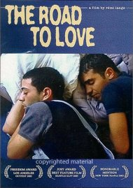 Road To Love, The: Unrated