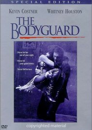 Bodyguard, The: Special Edition
