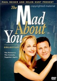 Mad About You Collection, The