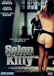Salon Kitty (Directors Cut)
