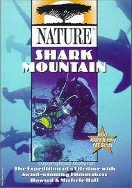 Nature: Shark Mountain