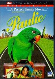 Paulie (DTS)