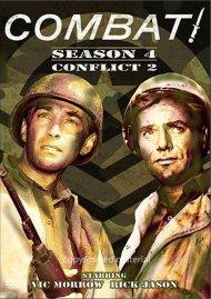 Combat!: Season 4 - Conflict 2