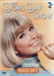Doris Day Show, The: Season 1