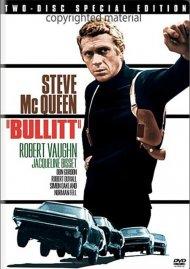 Bullitt: Special Edition