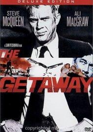 Getaway, The: Deluxe Edition
