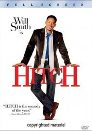 Hitch (Fullscreen)