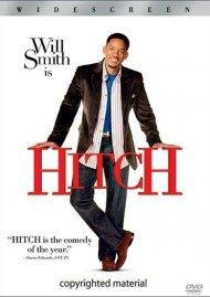 Hitch (Widescreen)