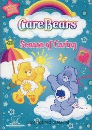 Care Bears: Season Of Caring