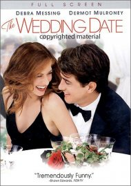 Wedding Date, The (Fullscreen)