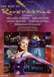 Best Of Riverdance, The