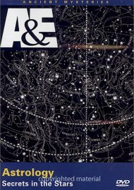 Ancient Mysteries: Astrology - Secrets In The Stars