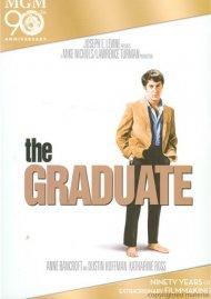 Graduate, The