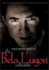 Bela Lugosi Collection, The