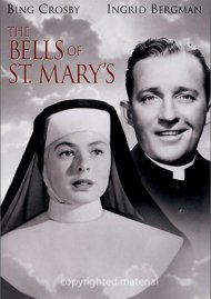 Bells Of St. Marys, The