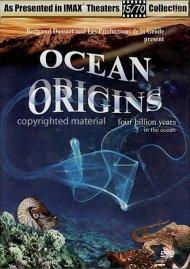 IMAX: Ocean Origins