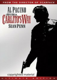 Carlitos Way: Ultimate Edition