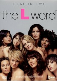 L Word, The: Season Two